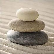 pierre zen.jpg