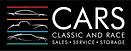 2020_CARS_logo_BlkBG_HighRes A.png