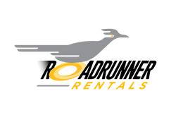 Logo - Full Color