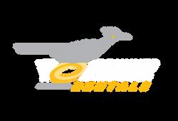 Logo - Full Color (On White)