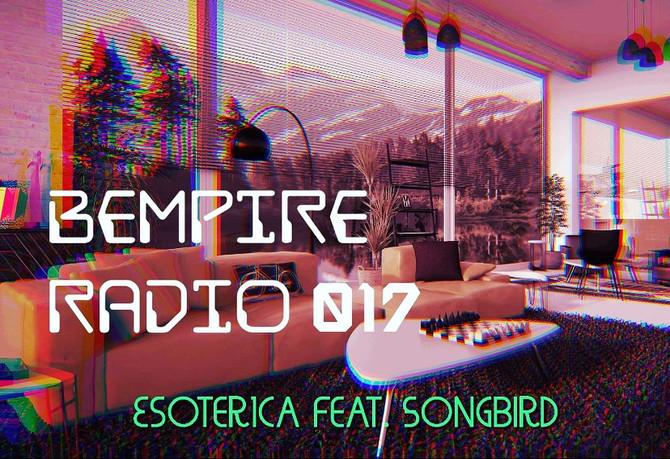 Bempire Radio Podcast