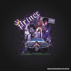 Prince Edit