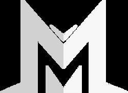 MNM Podcast