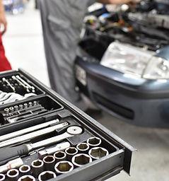 Garage di Mechanic