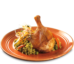 pollo (3).png