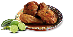 pollo (1).png