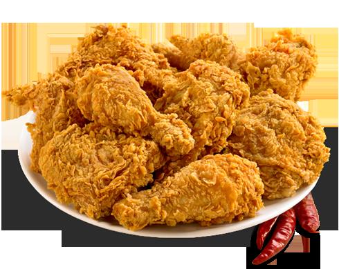 chicken-3pc-chicken.png