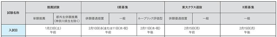 入試日程_高校.png