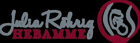 logo_lr_2_914.png