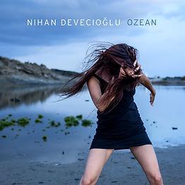 NIHAN-COVER_OZEAN3_edited.jpg