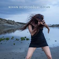 NIHAN-COVER_OZEAN3.jpg