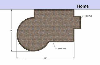 S-029001-01 pattern.jpg