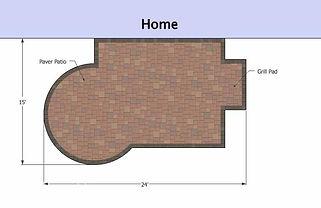S-028001-01 pattern.jpg