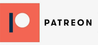 Patreon: Connecting With Fans and Funding Careers
