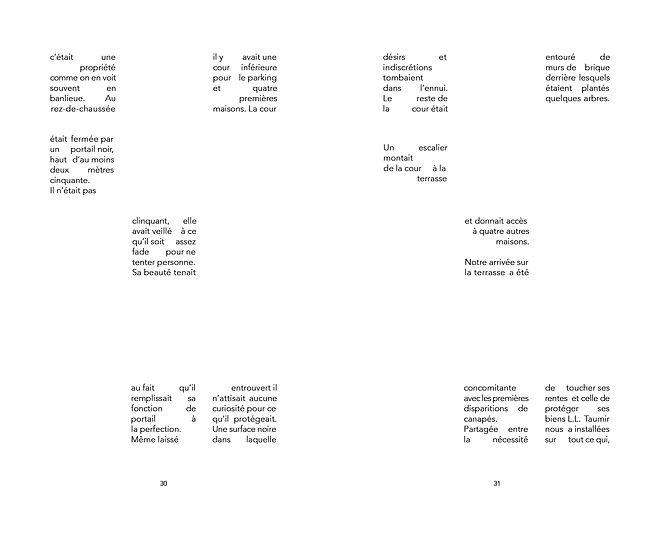 double page prez.jpg