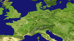 Eastern%20Europe%202_edited.jpg