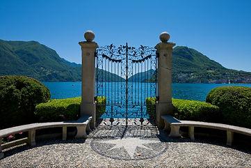Lugano Gate.jpg