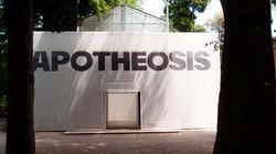 아포테오시스