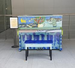 달려라 피아노