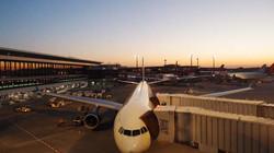 나리타 공항