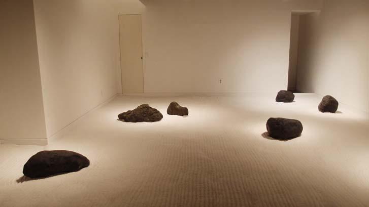 소금과 돌