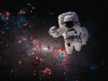 [지식정보] 우주산업 시사점