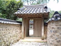 오래된 문