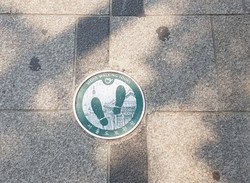 서울도보관광