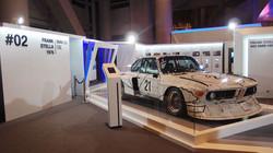 BMW 아트 카