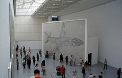 카셀 도큐멘타, 현대미술 최고의 전시