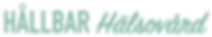 Logotype Hållbar Hälsovård.png