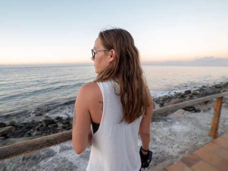 Hur påverkas vi av vår andning?