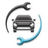 логотип 2х2 мм.jpg
