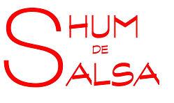 www.shumdesalsa.com