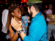 shumdesalsa, dancing, dailyn martinez, Cuban salsa dancing