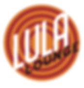 lula logo round jpeg.jpg
