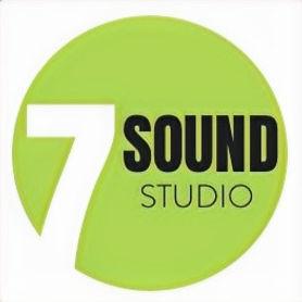 7sound-logo_edited.jpg