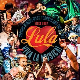 Lula.png