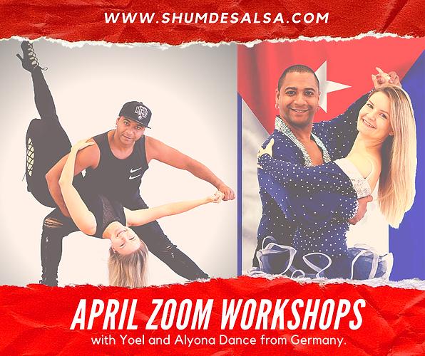 April Zoom workshops! Facebook.png