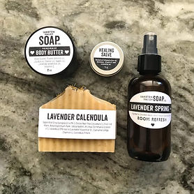 Lambton soap.JPG
