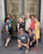 Capitolio Doors watermarked.jpg