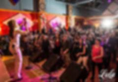 Dailyn Martinez, SHUMDESALSA, Cuban salsa lessons Toronto, Cuban salsa dancing