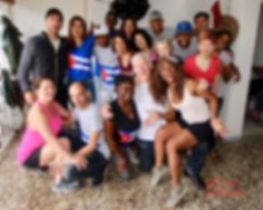 December Havana Group.jpg