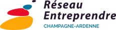 42_logo_re_couleur_champagne_ardenne-e15