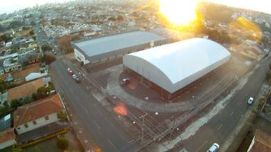 drone ginasio 01.jpg