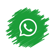 —Pngtree—whatsapp social media icon what
