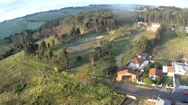 foto drone campestre 01.jpg