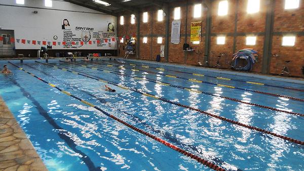 ginasio piscina cima 10.jpg