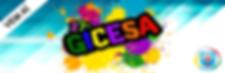 banner gicesa.png