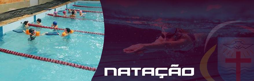banner natação.jpg